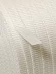 Cross-Woven Strapping, 500kg Break Strength, 750m x 16mm