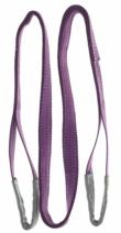 205-violet1.jpg