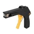 Cable Tie Fastening Gun
