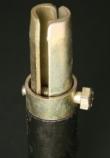 305-41.jpg