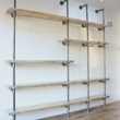 312-shelves-v1.jpg