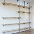 345-shelves-v1.jpg