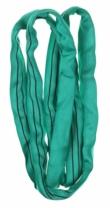 500-round-green1.jpg