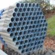 683-steel-tube-2.jpg