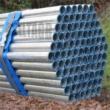 692-steel-tube-3.jpg
