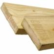 781-timber-board-indi.jpg