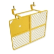 Scaffolding Ladder Trap Door