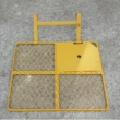 Scaffolding Ladder Trap Door/Ladder Hatch - Refurbished