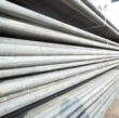 16ft Used Steel Scaffolding Tube 4mm x 48.3mm o/d-Copy