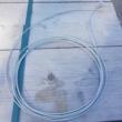 Wire Ladder Lashing 3m (10ft)