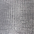 Debris Netting - Fire Retardant - 2m x 50m - Black