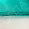 Debris Netting - Fire Retardant - 3m x 50m - Green