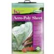 Aero-Poly Sheet