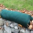 Kale Green Garden Netting 2m X 25m