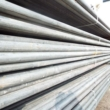 6m Used Scaffolding Tube 4mm x 48.3mm o/d