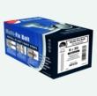 Multi-Fix Bolt Hex Head 8 x 100/M10 (Box of 50)