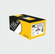 Shield Anchor Projecting YP M10/30P (Box of 25)