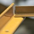 Refurbished Kwikstage - 6ft Tie Bar-Copy