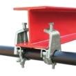 Scaffolding Fitting - Forged Girder Coupler - Gravlok