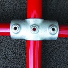 Socket Cross 119-A (26.9mm)