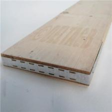 22-scaff-board1.jpg