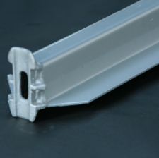 557-cuplock-scaffolding-omega-transom.jpg