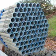 26.9mm (A) Hand Rail Tube 5m