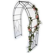 728-Gothic-Arch.jpg