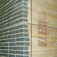 846-matt-large-835-kwikstage-timber-batten-1.jpg