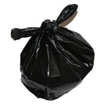 100 Extra Heavy Duty Refuse Sacks - Bin Bags