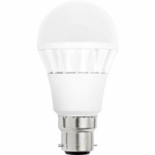 GLS 6W (32W) B22 (BC) 350 Lumens Warm White LED Light Bulb