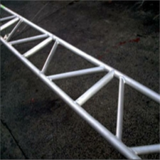 Alloy Unit Beam - 4m x 45cm