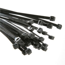 Cable Ties (Zip Tie) - Pack of 100