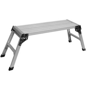 Lyte Ladders Low Level Work Platform 1000mm