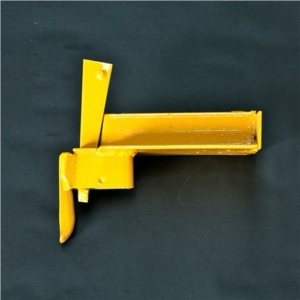 1049-large-578-kwikstage-1-board-hop-up-bracket_2555.jpg