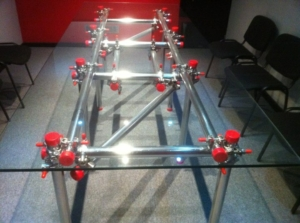 1062-TUBE CLAMP TABLE05.jpg
