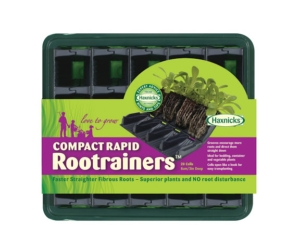 1188-Compact Rapid Rootrainers pack.JPG