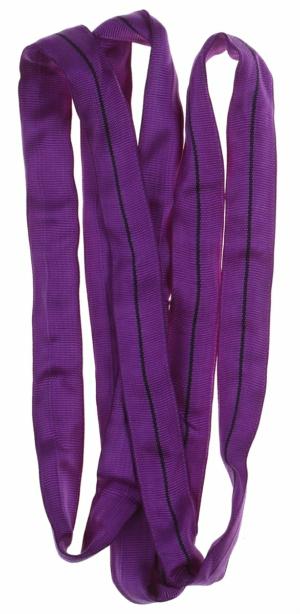 210-round-violet1.jpg