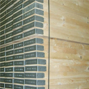 419-large-911-large-835-kwikstage-timber-batten.jpg