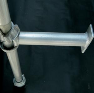 553-cuplock-scaffolding-1-board-hop-up-bracket.jpg