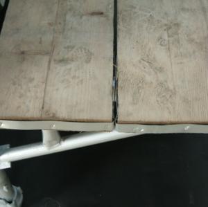554-cuplock-scaffolding-2-board-hop-up-bracket.jpg