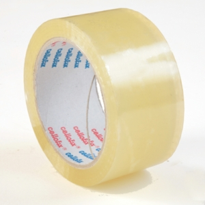 633-clear-packing-tape.JPG