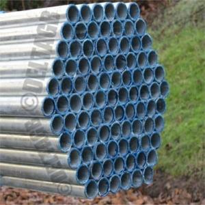 48.3mm (D) Hand Rail Tube 2.5m