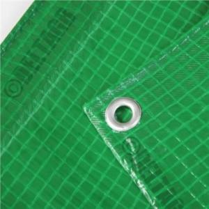 74-green-tarp.jpg