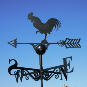 762-cockerel-weathervane.jpg
