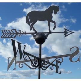 763-horse-weathervane.jpg