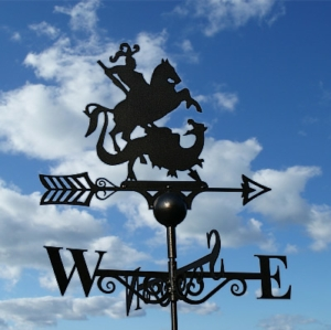 764-george-and-the-dragon-weathervane.jpg