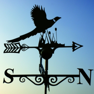 765-pheasant-weathervane.jpg