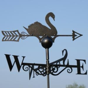 766-Swan-weathervane.jpg