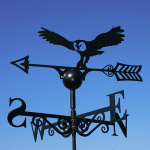 767-Owl-weathervane.jpg
